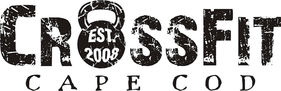 CrossFit Cape Cod
