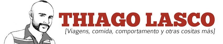 Thiago Lasco