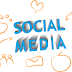 How to Get High Traffic on Your Blog Using Social Media