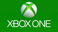 xbox one logo PlayStation 4 Predicted To Outsell Xbox One By Analyst