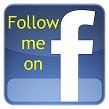 Click here to go to my Facebook page