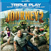 journey 2 the mysterious island brrip mediafire download 600mb