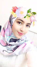 Hi, I'm Dayana!