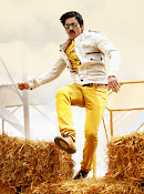 Ravi teja photos in Power movie-thumbnail-4