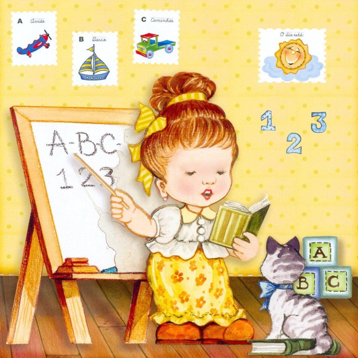 ... Clica Imagem Wallpaper - LoadPaper.com | Free Download HD Wallpapers