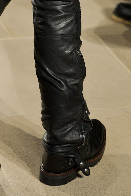 Belstaff-elblogdepatricia-shoes-zapatos-calzado-scarpe-calzature-chaussures