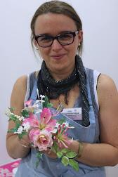 Instructora PME