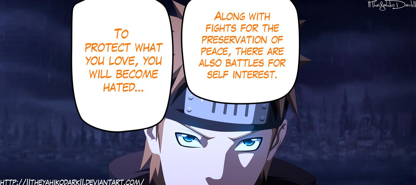 Naruto chap 624 Trang 19 - Mangak.info