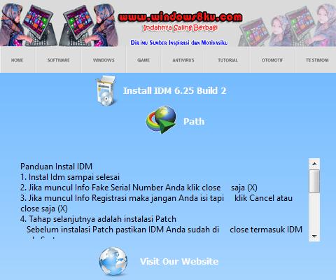 http://www.windows8ku.com/2015/10/idm-625-build-2-patch-crack-serial.html