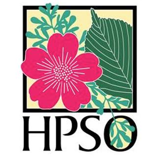 I'm a proud member of these organizations:
