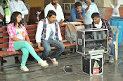 Ee Varsham Sakshiga Working stills-thumbnail-7