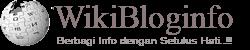 WikiBloginfo