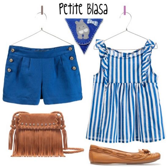 http://www.polyvore.com/handmade_purse_petite_blasa/set?id=82211421