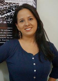 Yvanna Oliveira