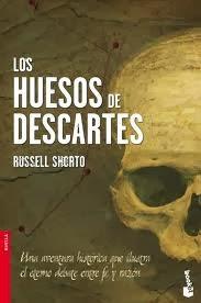 http://www.elboomeran.com/upload/ficheros/obras/los_huesos_de_descartes.pdf