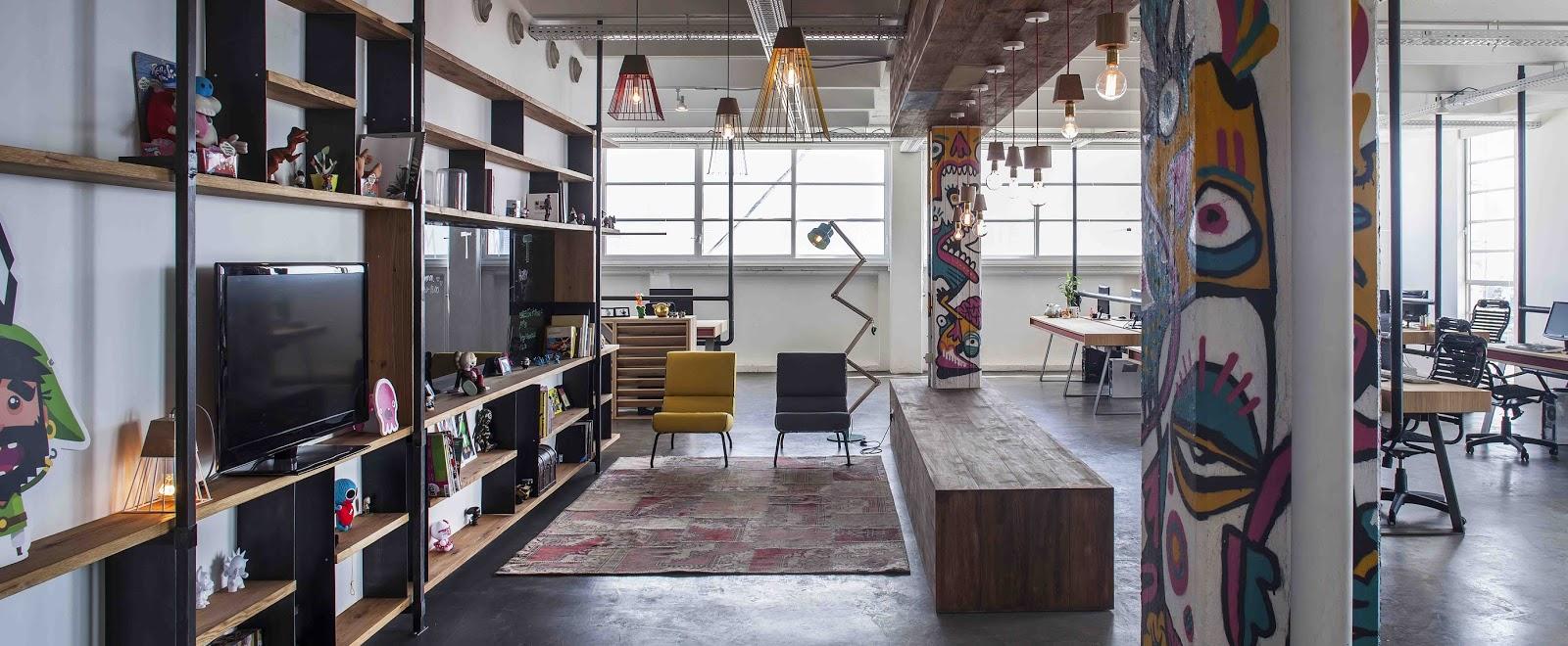 mobili in legno osb : il legno di quercia ferro e pannelli di legno osb
