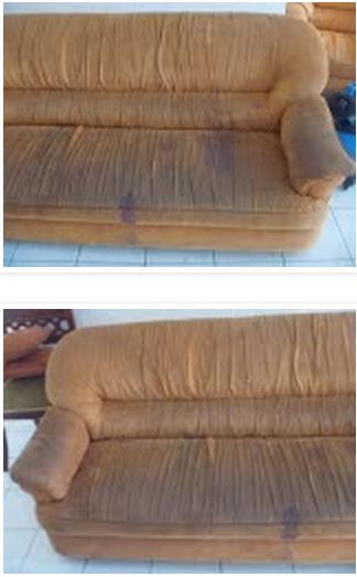 Lavado de muebles en guayaquil samcleaning 2814904 for Limpieza de muebles