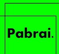 Recenzja książki Mohnisha Pabrai Inwestor Dhando