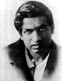 srinivasa ramanujan iyengar Srinivasa ramanujan was an indian mathematician who made significant contributions to mathematical analysis, number theory, and continued fractions check out this.