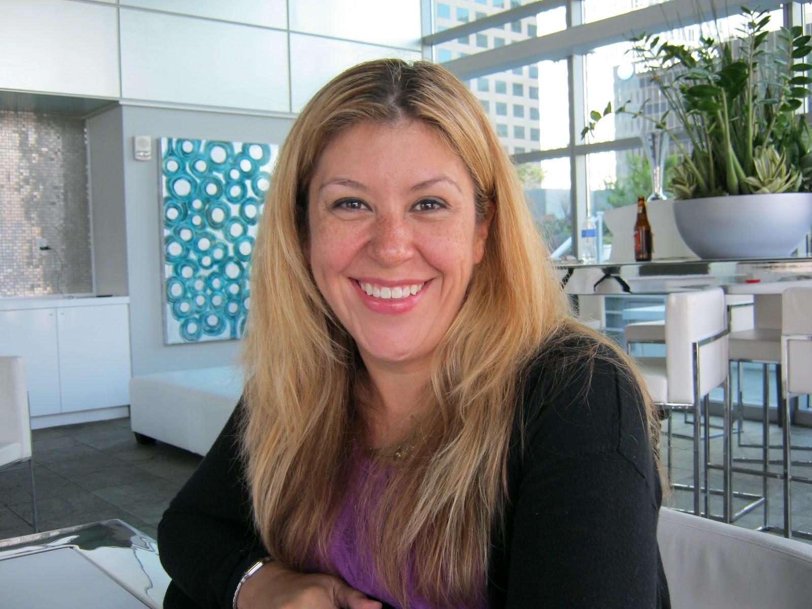 Mutya Orquia (b. 2006),Claudine Barretto (b. 1979) Erotic video Jolene Anderson born May 26, 1980 (age 38),Stephanie James