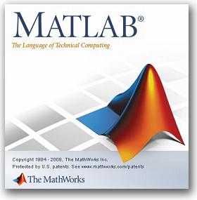 WORK Mathworks Matlab R2018a (64-Bit) Crack matlab_logo