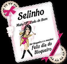 DIA DO BLOGUEIRO 20/03