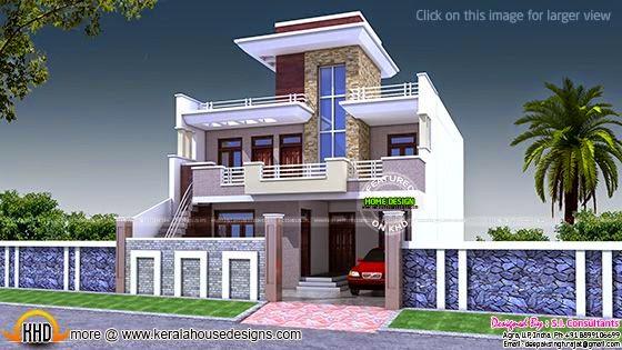 30x60 house plan india