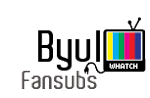 ♥  Logo