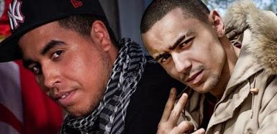 Tunisia. 4 mesi di carcere per il rapper Weld El 15