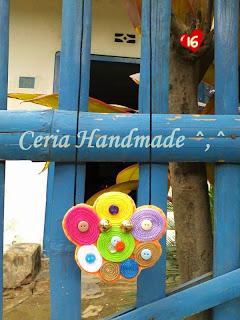 kalung handmade 15