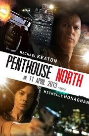 Ver Penthouse North Online