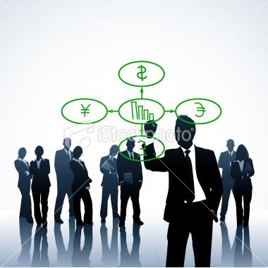 Strategi Bisnis Terbaru