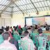 MGMP Matematika SMK Adakan Bedah SKL UN 2015