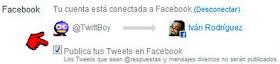 Twitter Facebook 04