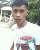 Chrisne John Rufino