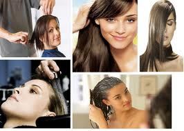 http://www.hairstylesandhaircut.com/Hair Style &care