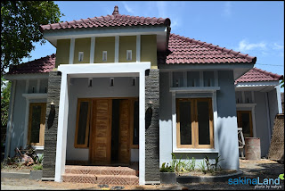 Investrasi Rumah Jogja