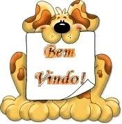 Borges Ponto Cruz