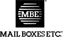 Mail Boxes Etc (MBE) Media Briefing
