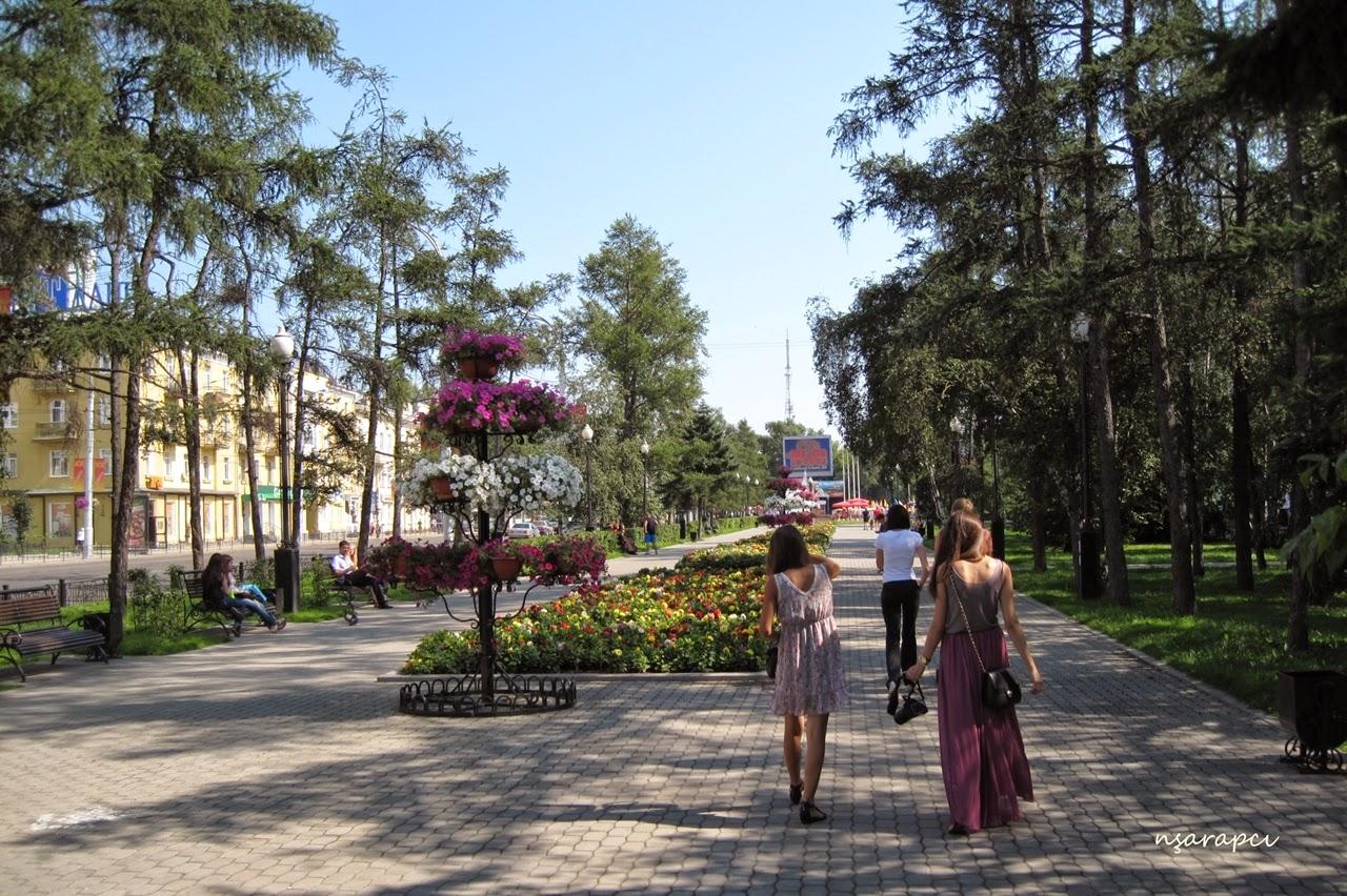 Moskovadan Londraya nasıl uçabilirsiniz: her yoldan 94
