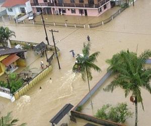 Zambia_floods_2013