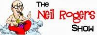 Neil Rogers