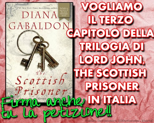 http://www.activism.com/it_IT/petizione/the-scottish-prisoner-in-italia/63843