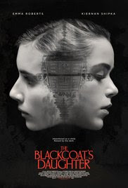The Blackcoats Daughter 2015 1080p BRRip x264 AAC-ETRG 1.3GB