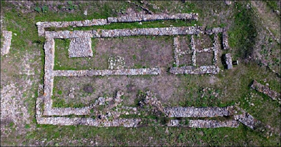Stone Age cult complex unearthed in Bulgaria