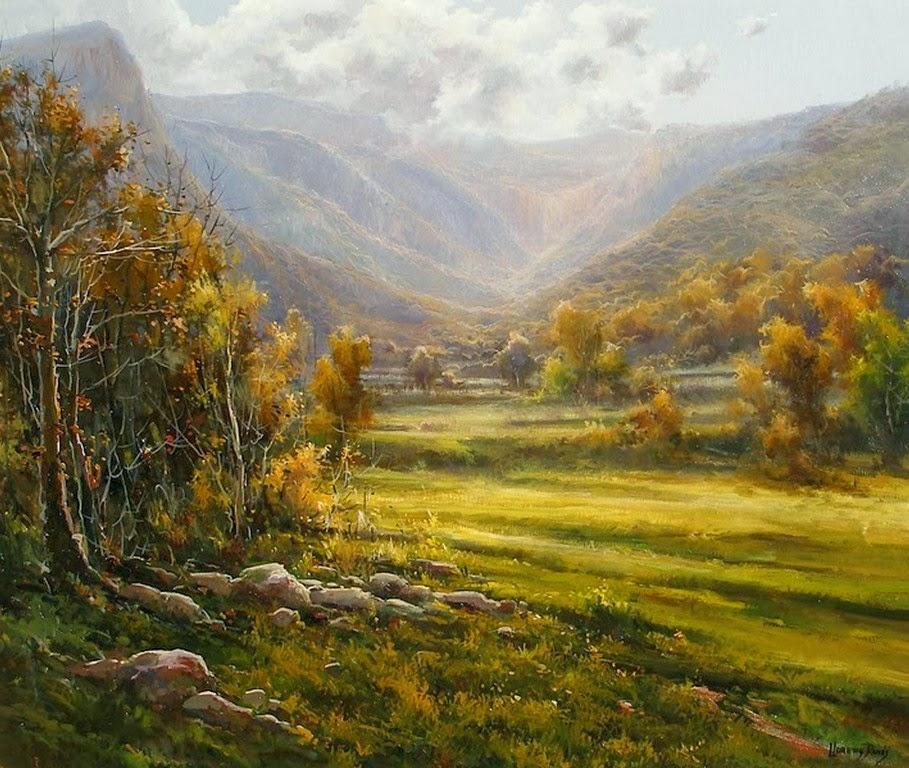 paisajes-comerciales-naturales