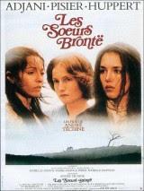 Las hermanas bronte (1979) Drama de André Téchiné
