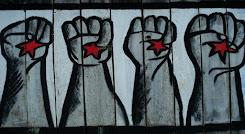 RESISTENCIA SIEMPRE BLOG INTERNAZIONALISTA