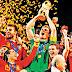 Corrupção na Fifa: Espanha pode ter subornado árbitros na copa do mundo de 2010