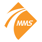 Logo PT Marga Mandalasakti